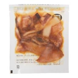 するめいかの生姜醤油煮 (95g×7袋) お届けパッケージ
