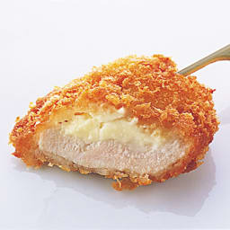 博多「華味鳥」 串揚げセット (5種 計50串) ささみクリームチーズ