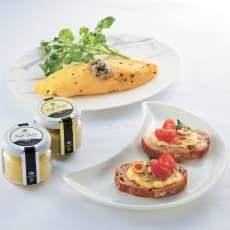 新潟産トリュフバター2種セット