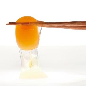 純国産鶏種 岡崎おうはんの卵 (24個) 【お得な定期便】 写真