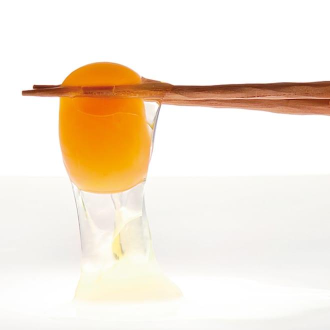 純国産鶏種 岡崎おうはんの卵 (48個)