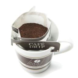 MAME'S/マメーズ ドリップALLDAY (3種計15袋セット) マグカップにセットしてお湯を注ぐだけの気軽なドリップコーヒー
