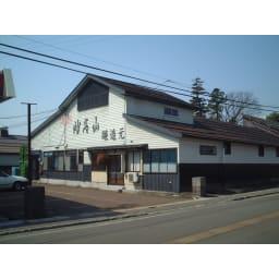 【日本酒】モンメル・フォレ・ドゥ・フリ(純米吟醸) (720ml) 1815年創業の新潟「妙高酒造」。
