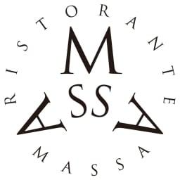 リストランテ・マッサ監修 肩ロースのローストビーフ (400g) 東京・恵比寿「リストランテ・マッサ」の名シェフ、神戸勝彦シェフ監修。