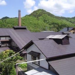 米鶴 純米 まほろば (720ml) 山形県の米鶴酒造。