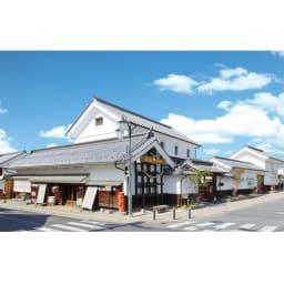 朝しぼり出品貯蔵酒  (900ml) 長野県の遠藤酒造場