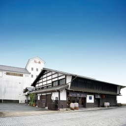 花の舞 誉富士純米吟醸  (720ml) 静岡県の花の舞酒造。