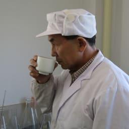 【日本酒】特別純米酒「シャトー妙高」 (720ml) 妙高酒造の杜氏「平田 正行」氏