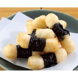 鹿児島産 自然薯とろろ (40g×18袋)