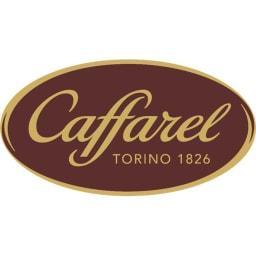 Caffarel/カファレル フェリチッシモ (2種 計30個)【通常お届け】