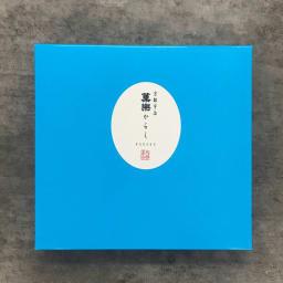 【お中元】京都宇治 菓楽 涼々ゼリー詰め合せ (8月上旬お届け)