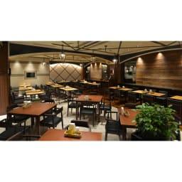 新宿中村屋 特撰チキンカリー (200g×8箱) 新宿中村屋ビル レストランManna