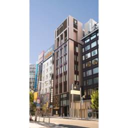 新宿中村屋 特撰チキンカリー (200g×8箱) 新宿中村屋ビル