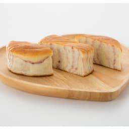 7年保存レトルトパン (3種×5袋) ブルーベリー