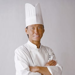 お店の味 夏の惣菜福袋 三代目たいめいけん 茂木シェフ