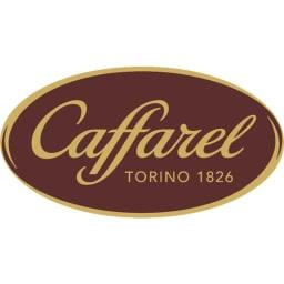 Caffarel/カファレル きのこポット 大 (約2kg) カファレル