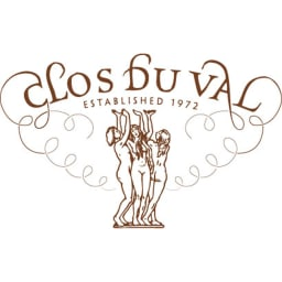 【赤ワイン】クロ・デュ・ヴァル スノーマン・ノース・コースト・ジンファンデル クロ・デュ・ヴァル(CLOS DU VAL):カリフォルニア・ナパヴァレーで1972年に創業した名門ワイナリー。創業当時から「ナパヴァレーの傑出した果実味」と「ヨーロッパ伝統の手法の融合」を掲げています。