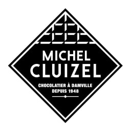 MICHEL CLUIZEL/ミシェル クルイゼル クール・エ・カカオ (6粒)【通常お届け】