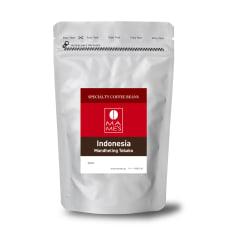 MAME'S/マメーズ インドネシア トバコ マンデリン (150g)
