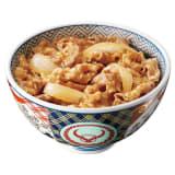 吉野家 サラ牛 (135g×20食)【機能性表示食品】 写真