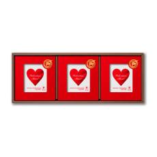 マメーズ バレンタインブレンド (5個×3箱)
