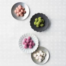 【敬老の日】豆彩 テトラ豆菓子 (26袋)