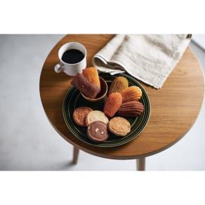 a la campagne(ア・ラ・カンパーニュ) 焼菓子詰合せ(17個) 写真