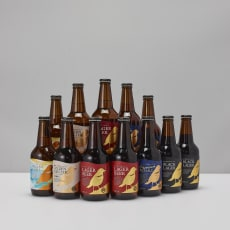 【お歳暮ギフト】DHCビール 5種12本セット