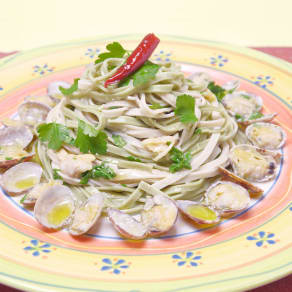 ロカボーノ パスタ 12食セット 写真