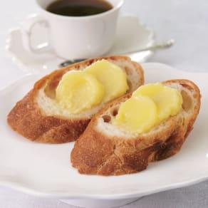 バターオイル ギー・イージー (100g×3瓶) 写真