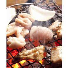 【生産者応援】炭や 豚肉セット (3種 計6袋)