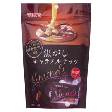 マヌカハニーMGO30+ブレンド (500g)