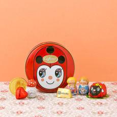 Caffarel/カファレル チョコラティーノ (7粒)【通常お届け】