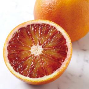 愛媛産 タロッコオレンジ (約2kg) 写真