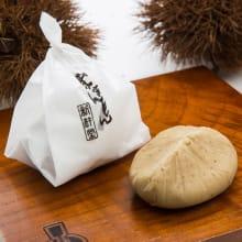 宮崎県産 ワケありマンゴー (約1.4kg)