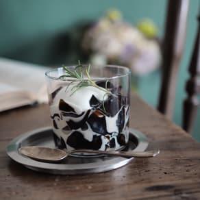 「リエコーヒー」 水出しコーヒーゼリー (100g×10個) 写真