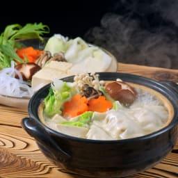 【業務用食材・食品】ワケあり 業務用黒豚餃子 (1800g) たっぷり入っているのでお鍋に入れても◎!