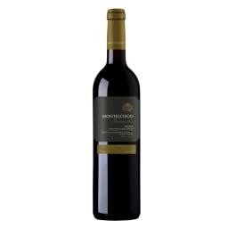 【ワイン】モンテルシエゴ・レゼルヴァ ※ラベル等が変更になることがございます。※ヴィンテージは変更になることがございます。