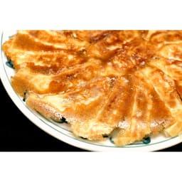 【業務用食材・食品】ワケあり 業務用黒豚餃子 (1800g) もちもち、パリッ、ジュワッとした旨味たっぷりの黒豚餃子です!