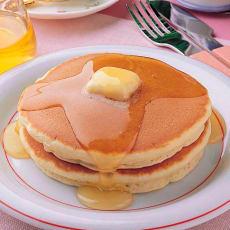 【業務用食材・食品】TableMark/テーブルマーク ホットケーキ (2枚入×30袋)