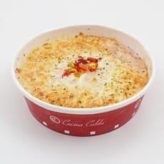 【業務用食材・食品】クチーナ・カルダ ベニズワイガニドリア 12個