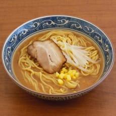 【業務用食材・食品】キンレイ 具付麺シリーズ 味噌ラーメン (10食セット)
