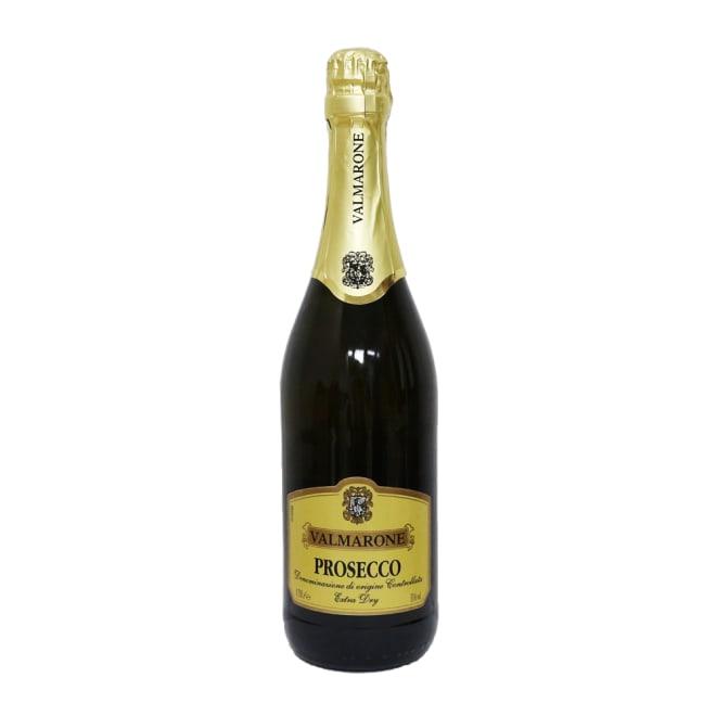 【スパークリングワイン】ヴァルマローネ プロセッコスプマンテ 750ml ※ラベルデザインが変更になることがあります。