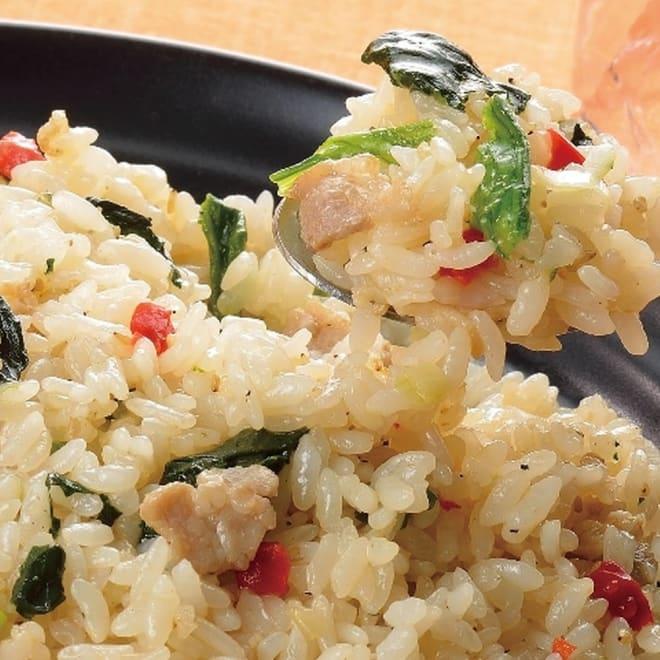 味の素 ねぎ塩豚カルビ炒飯250g×20袋