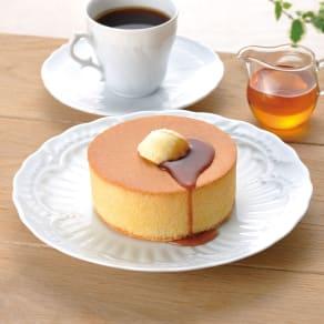 味の素冷凍食品 厚焼きスフレパンケーキ (20個) 写真