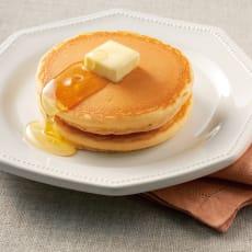 【業務用食材・食品】マルハニチロ ホットケーキ (2枚入り×30袋)
