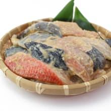 【業務用食材・食品】ワケあり 業務用黒豚餃子 (1800g)