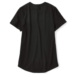 WORDROBE/ワードローブ プリントTシャツ Back Style