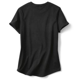 WORDROBE/ワードローブ プリントTシャツ(サイズS) Back Style