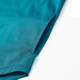 STIR/スティア ハイゲージスムース Tシャツ ポケット部分